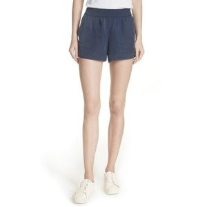 Joie Beso Shorts XS Defect